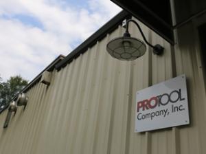 pro-tools-company-img