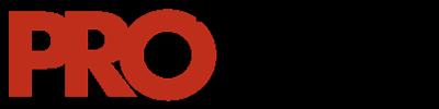 ProTool Company